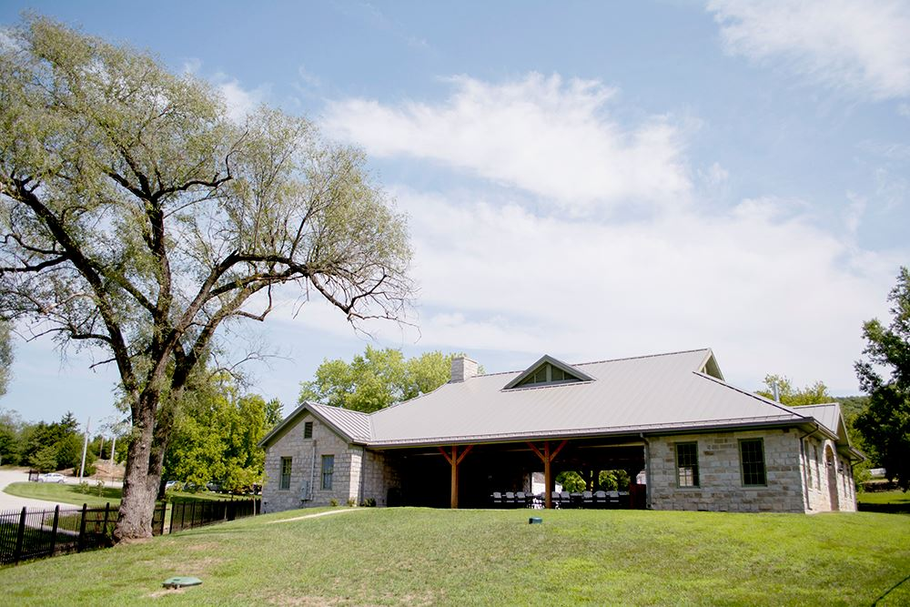 Boone Home_pavilion1